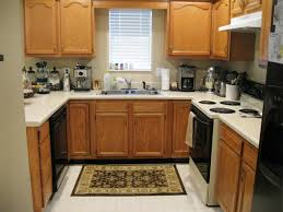 Paint Grade Cabinets Repainting Kitchen Cabinets Pictures Ideas From Hgtv Hgtv