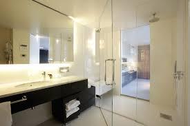 bathroom stylish bathroom furniture sets with glass door and modern wash stand with wash basin bathroom stylish bathroom furniture sets