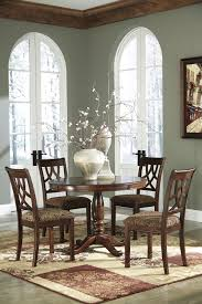 ashley furniture industries dining