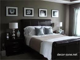 decor men bedroom decorating: stunning mens bedroom ideas creative mens bedroom decorating ideas and tips