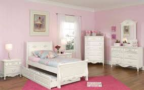 related post with girls bedroom furniture bedroom furniture for teenagers
