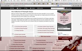 uk essay uk   essay writing service order research paper essay writing service order research paper