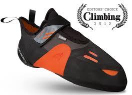 <b>Скальные туфли MAD</b> ROCK SHARK 2.0 – купить в интернет ...