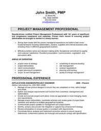click here to download this chemical engineer resume template    click here to download this chemical engineer resume template  http     resumetemplates   com engineering resume templates template       pinterest