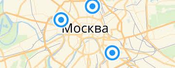 <b>Брюки</b> для мальчиков <b>btc</b> — купить на Яндекс.Маркете
