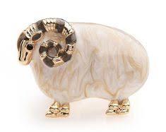 Golden Hue <b>Elephant</b> Enamel Pin - Walk In Verse (WIV)   Cool Pins