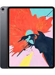 Apple <b>iPad Pro</b> (<b>12.9</b>-inch, Wi-Fi, 256GB)