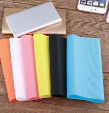 best top 10 silicon <b>original</b> case <b>xiaomi</b> battery ideas and get free ...