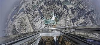 Výsledek obrázku pro burdž chalífa