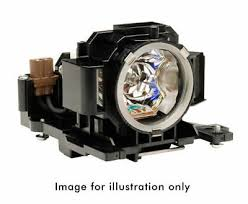 Canon <b>Projector Lamp LV-LP35</b> Replacement Bulb with ...