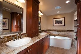 vanity lighting ideas bathroom contemporary with bathroom lighting brown brown bathroom lighting ideas bathroom