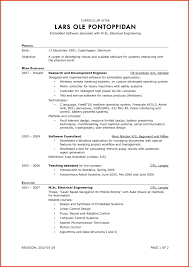 examples of resumes resume example outline format template 93 marvellous outline for a resume examples of resumes