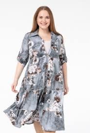 Блузы, туники