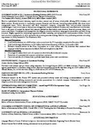 banking analyst resume list  seangarrette coinvestment banking jobs in killer resume investment banking analyst entry level
