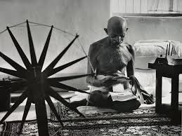 the untrailed path of man of wisdom top 10 qualities of mahatma the untrailed path of man of wisdom top 10 qualities of mahatma gandhi why you need to learn them