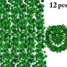 artificial <b>green</b> wall — купите artificial <b>green</b> wall с бесплатной ...