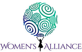 women s alliance in collaboration the office of community relations diversity and multicultural affairs the women s alliance is dedicated to honoring the legacy of