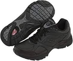 Full-grain <b>leather</b>, <b>Athletic Shoes</b> + FREE SHIPPING | Zappos.com
