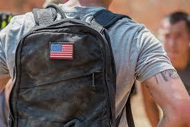 20 Best <b>Tactical</b> Backpacks | GearMoose