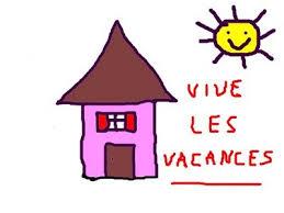 Vacances scolaires-Algérie