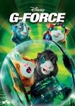Images & Illustrations of g-force