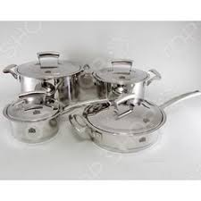 Купить <b>посуду Stahlberg</b> в Санкт-Петербурге в интернет ...