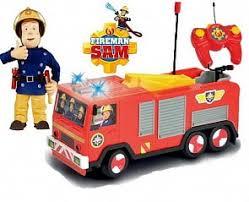 <b>Пожарный Сэм</b> игрушки купить в Москве в интернет-магазин ...