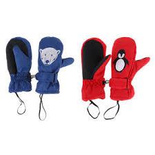 <b>cotton</b> liner <b>gloves</b> — международная подборка {keyword} в ...