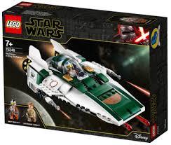 <b>Конструкторы LEGO</b> (Лего) LEGO <b>Star</b> Wars - купить ...