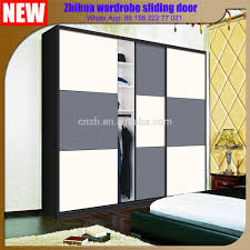 Sliding Door Bedroom Furniture Bedroom Furniture 4 Door Wardrobe Bedroom Furniture 4 Door