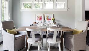 foot dining room table excellent image