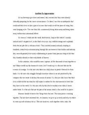 imitation ofdeclaration   declaration of independence from parents     pages nature essay
