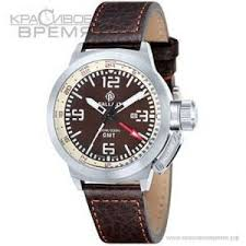 Купить наручные <b>часы Ballast BL</b>-<b>3102</b>-<b>05</b> с доставкой по Москве ...