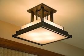 kitchen fluorescent lighting. get up to 4 free quotes kitchen fluorescent lighting