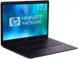 <b>Ноутбуки HP Pavilion</b> цена в Москве, купить ноутбук НР ...