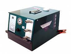 Устройства для химической <b>очистки топливной системы</b> в ...