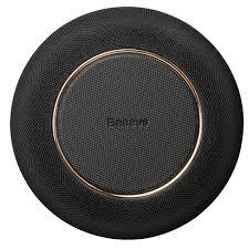 Купить <b>Портативная</b> Bluetooth <b>колонка Baseus Encok</b> E50 Черная ...