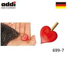 <b>Addi</b> HeartStopper для системы кликов 699-7 - купить недорого в ...
