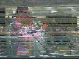 Resultado de imagem para IMAGENS DE RAZÃO DE VIVER BEM COM TUDO O QUE É BOM