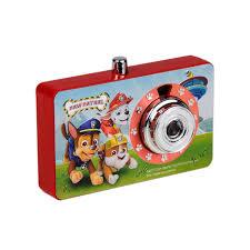 """<b>Фотоаппарат</b>-<b>проектор</b>. <b>TM</b> """"Щенячий патруль"""" Щенячий патруль ..."""
