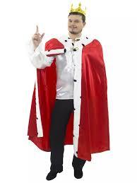 <b>Костюм Король Вестифика</b> — купить по выгодной цене на ...
