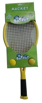 <b>Игровой набор Deex</b> Большой теннис (DBH09009) — купить по ...