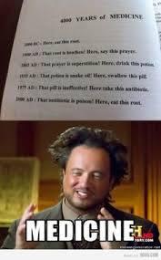 Giorgio A Tsoukalos meme on Pinterest | Ancient Aliens, History ... via Relatably.com