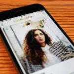Bumble's Business Networking Feature Launches Today