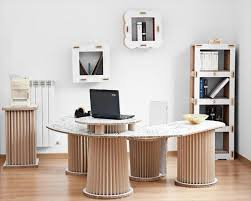 diy cardboard living room furniture cardboard furniture diy