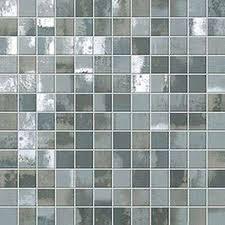 <b>Мозаика FAP Ceramiche</b> (Фап Керамиче) <b>Evoque</b> Acciaio Silver ...