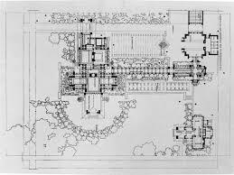 Darwin d martin house plans   house Ideas  amp  Designsdarwin d martin house plans