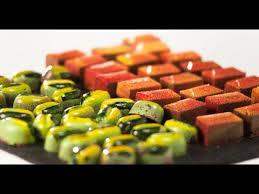 Корпусные <b>конфеты</b> с ромово-вишнёвой <b>начинкой</b> | Реально ...