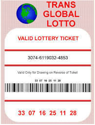 lottery sweepstakes scams iowa attorney general lottery sweepstakes scams