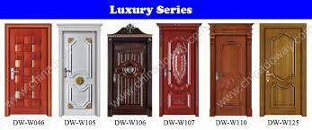 main solid wooden door designclassic wooden dooroffice door designs arched glass office doors